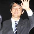 派閥旗揚げ 小泉進次郎が来年9月「自民党総裁選」出馬へ