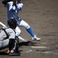 高校野球「球数制限」よりブーイングが大きそうな「女子マネ」問題