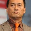渡辺謙、日本人初の快挙なるか 再々婚がまた遠のきそうな事情