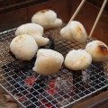 江戸時代「おもち」は高級品だった? 「鏡餅」の由来は? 意外と知らないおもちトリビア