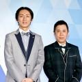 「露骨に態度を変える人も…」 岡村隆史、『ASAYAN』出演者の裏エピソードを暴露!