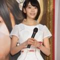 "『HKT48』宮脇咲良が韓国バラエティーで大活躍中も完全に""別人""でビックリ!"