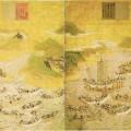 平家盛伝説 実は壇ノ浦の合戦の後で五島列島に逃げていた!?