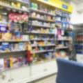 〈企業・経済深層レポート〉 ドラッグストアが攻勢 薬局業界で過熱する処方箋争奪バトル