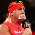 WWE、ホーガンがオーカーランド氏を追悼、中邑はUS王座再奪取へ、アスカは防衛戦決定!