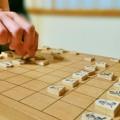 2018年も続いた将棋・藤井聡太フィーバー 待ったをかける若手棋士4選