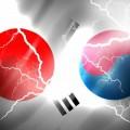"""""""固有""""にこだわる韓国の『日帝残滓』という病気につける薬ナシ!"""