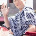 NHK、定例会見で異例の「続けていく意味を模索」発言 『いだてん』万策尽きた?