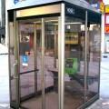 実話怪談『公衆電話』
