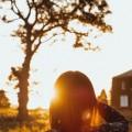 """【オカルト界の権威・山口敏太郎の""""実話怪談""""】ぎんぎんぎらぎら夕日が沈む"""