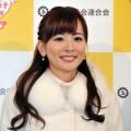 令和元年1発目「AV出演してほしい」女子アナ総選挙 熱望される皆藤愛子のロリAV