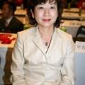 自民・野田聖子元総務会長とれいわ・山本太郎代表がダッグ結成か