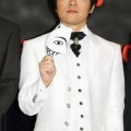 売れっ子芸人が復活!『オールナイトニッポン』の「お笑いウィーク」は、お笑いファン必聴 『JUNK』との違いは?