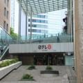 民放各局の外れ下馬評を覆した日本テレビ「ラグビーW杯」放映権