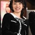 ついに冠番組消滅危機! 問題だらけの48グループ AKB48編