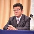 大阪 維新vs公明党「急転直下」舞台裏