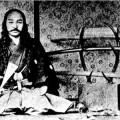 全ての文明の起源は日本? 偉大な神主か、とんでもない山師か…竹内文書と竹内巨麿
