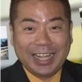 出川哲朗、リアクション芸人になったキッカケを語る