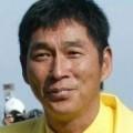 さんま 浅田真央の引退報道に疑問「ちょっと騒ぎ過ぎ」