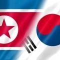 """東京五輪で""""期待される""""卓球「韓国&北朝鮮」合同チームの大ゲンカ"""