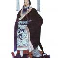 不老不死を求めた秦の始皇帝が探した「蓬莱国」