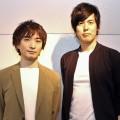 ムロツヨシ・阿佐ヶ谷姉妹の台頭に「追い詰められている」 ザ・ギース、新作DVD収録のネタが東京03に怒られた?