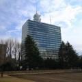 NHK会長、受信料は「放送料」ではなく「事業を維持・運営するための負担金」と明言