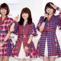 新潟ではNGT48より断然人気! NegiccoのNao☆が結婚、アイドル活動は続行でファンは祝福ムード