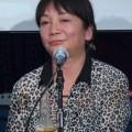 韓国人差別と問題の岩井志麻子氏、更にすごい過激発言を繰り返していた?