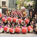 川崎で沖縄文化を体感! 「第13回 はいさいFESTA」が開催