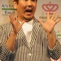 【有名人マジギレ事件簿】FUJIWARA藤本、ナイナイ矢部に激怒され泣き崩れる
