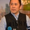 「社長から手紙が欲しい」ナイナイ岡村、爆問太田に最終解決案