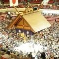 """大相撲、立呼び出しの暴力に批判 2年前の""""ホモセクハラ事件""""を彷彿、相次ぐ不祥事に失望の声"""