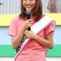 ちぐはぐフジテレビ…ミタパン『グッディ!』出戻り案浮上で宮澤アナどうなる!?