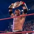 【WWE】ゴールドバーグの殿堂入りを発表