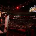 【WWE】中邑がロイヤルランブル日本人初優勝の大快挙!WMでAJに挑戦!