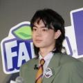 学生時代はチャラかった? 菅田将暉、横浜流星らイケメン俳優の圧倒的モテエピソード