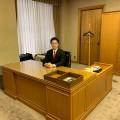 大阪・吉村知事、自身を「哀れ」と批判した大村愛知県知事に反論 知事同士の異例の煽り合いに