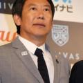 """""""遅れ気味""""といわれる日本の大学スポーツ振興のため民間企業が一肌脱いだ!"""