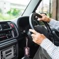 池袋暴走事件の飯塚氏「安全な車を開発するように」「高齢者が安心して運転できる社会に」と発言、批判集まる