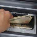 "GWの10連休、ATMが""現金切れ""のピンチ? 全国銀行協会が異例の発表、何が起こるのか"