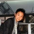 須賀健太、子役のイメージがなかなか抜けないことの不満を語る