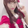 "NGT48山口真帆、ファンからの暴行を告白 メンバー関与も示唆し""アイドルグループの闇""が露呈?"