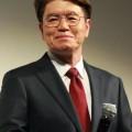 日本テレビも乗り出したヒロミのリホーム事業化計画