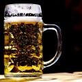 妊婦にビールを推奨! 現地で知ったドイツの妊婦事情、日本の常識と違うことばかり?