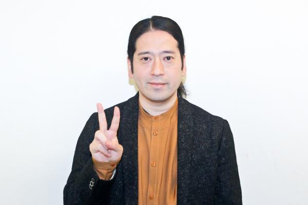 「せっかく芸人になれたのに」又吉直樹、芥川賞受賞後も文化人枠に憧れなし 現在の悩みも明かす