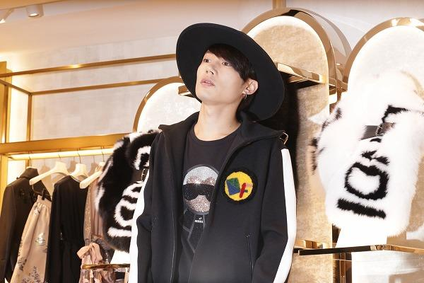 小嶋陽菜、総選挙でAKB48メンバーにエール「わたしも行けたら」