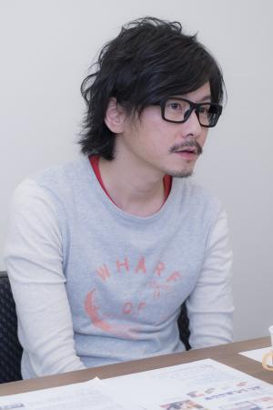 次クル芸人 〜新時代に輝くホープたち〜 (Vol37 マツモトクラブ)