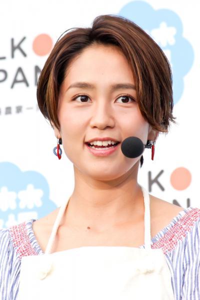「関心持たなければ」平野レミ、上野樹里・和田明日香との嫁姑関係良好の秘訣明かす