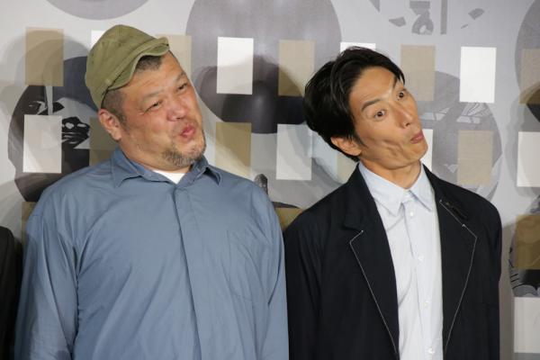 くっきー!「吉本さんからお金が下りてこない…」自作の絵5点が1100万円で落札も事務所に苦情?